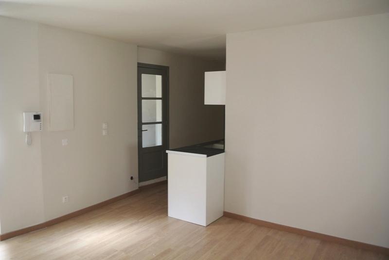 Location perpignan centre ville appartement t3 terrasse - Location garage perpignan ...