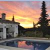 Acheter une villa à Perpignan